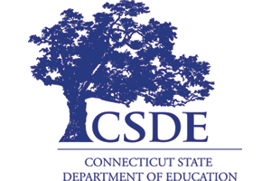 the connecticut state department of education